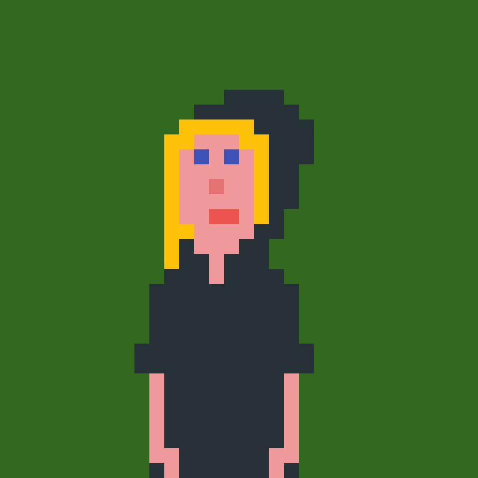Gemma-chillen