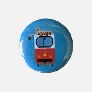 Bim Button