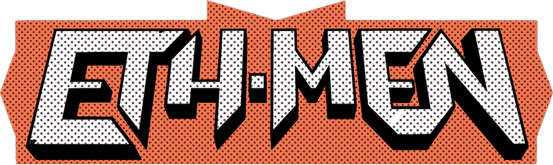 eth-men-logo