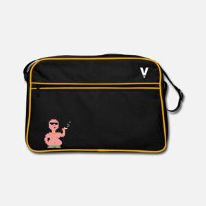 VRON Bag